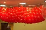 balloon-drops3