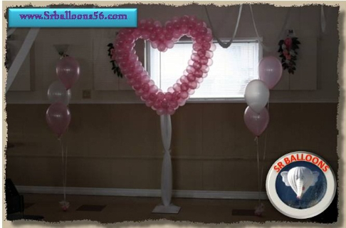 bridal-shower-wedding-balloons23