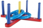 ring-toss-games